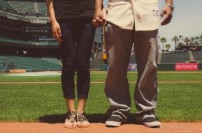 david&emmie2012-10