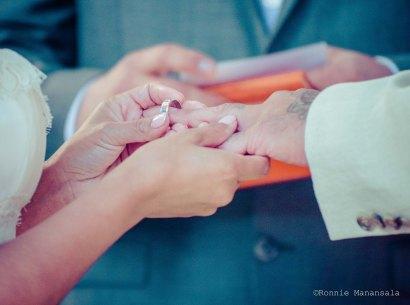 tania&anthony_wedding2012-16