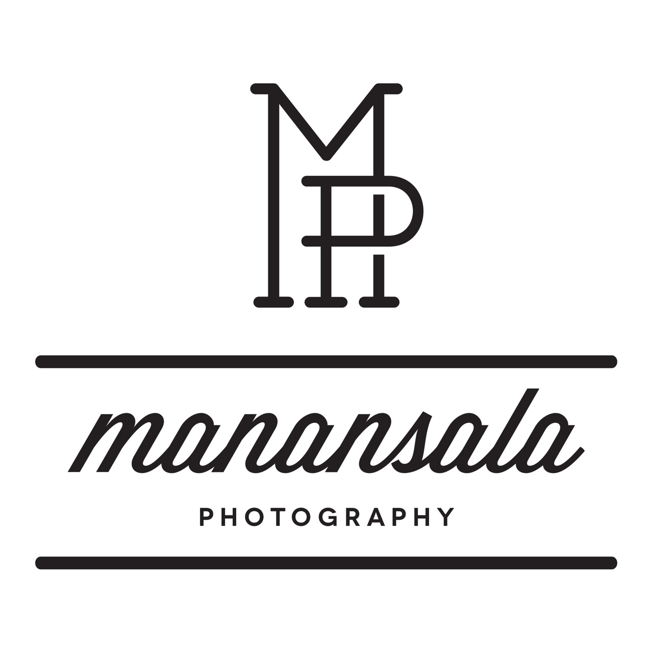 Manansala Photography